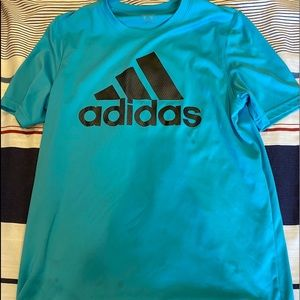 Adidas Shirt FOR SALE!!